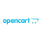 Webhosting for OpenCart