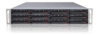 Server Colocation / Dedicated servers